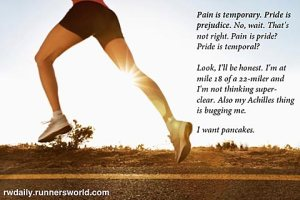 running_motivational_01