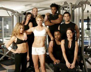 workout_cast