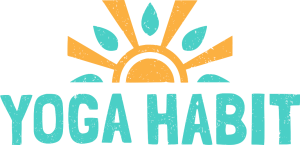 YogaHabit_Logo-25